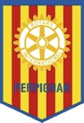 logo-perpignan-doyen